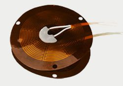 kapton-heaters