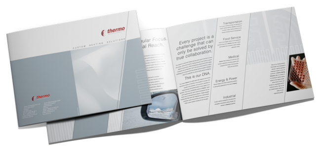 Thermo-Heating-Brochure-Mockup-2 (1)