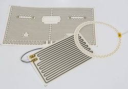 Thermo Heating Elements | Flexible Heaters | Custom Heating